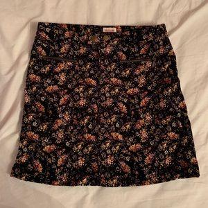 Target Pencil Skirt